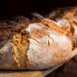 boulangerie Amiens