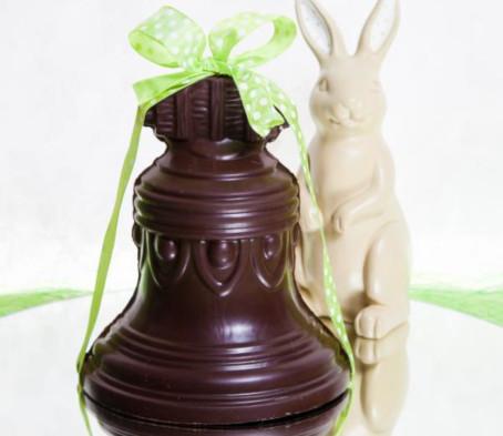 chocolatier amiens